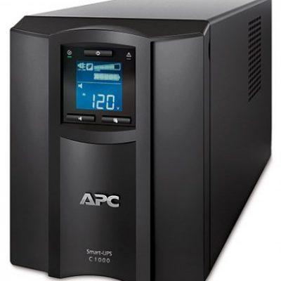 UPS : APC - CDP