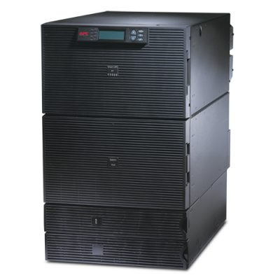 UPS : APC - CDP - Nicomar
