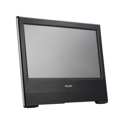 MINI PC ESCRITORIO - TODO EN UNO XPC – N/P: X50V6U3